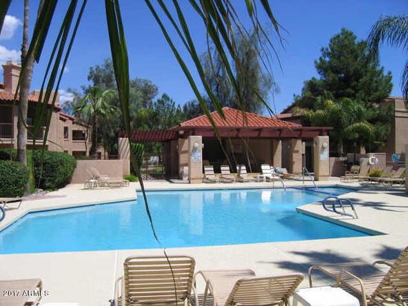 9675 N. 93rd Way, Scottsdale, AZ 85258 Photo 40