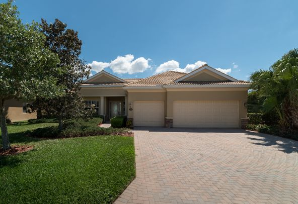 7606 River Preserve Dr., Bradenton, FL 34212 Photo 24