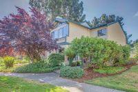 Home for sale: 701 Lagunaria Ln., Alameda, CA 94502