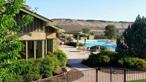 1276 Pebble Springs, Prescott, AZ 86301 Photo 12