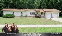 Home for sale: 501 West 1st St., Saint George, KS 66535