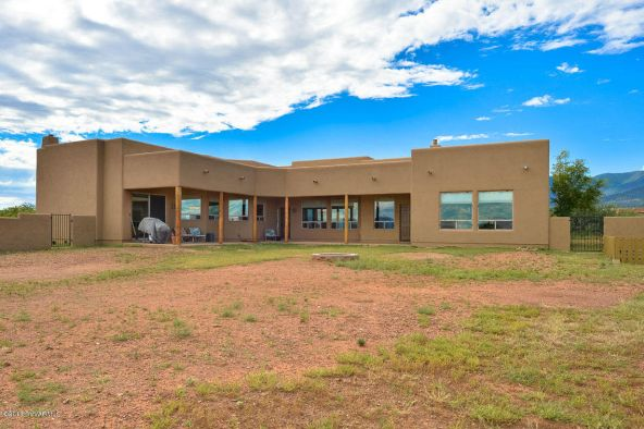 780 E. House Mountain Dr., Cottonwood, AZ 86326 Photo 8