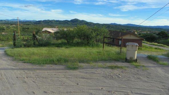 986 Fuego Ct., Rio Rico, AZ 85648 Photo 4
