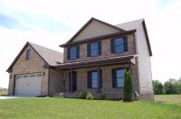 Home for sale: 209 Angliana Dr., Nicholasville, KY 40356