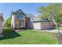 Home for sale: 57305 Copper Creek Dr., Washington, MI 48094