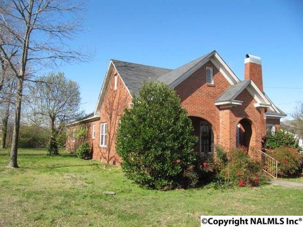 313 Baltimore Avenue, Albertville, AL 35950 Photo 5