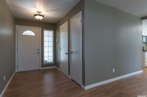 2817 Woodland Ave., Modesto, CA 95358 Photo 2