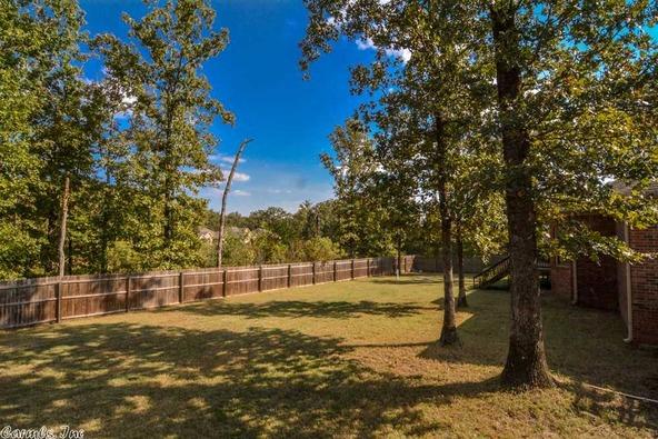 505 Forest Oak Cove, Jacksonville, AR 72076 Photo 35