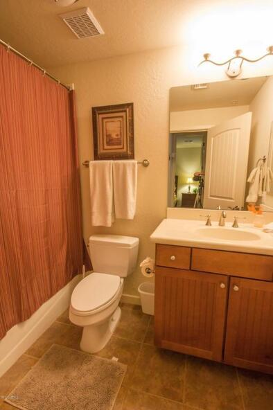 14815 N. Fountain Hills Blvd., Fountain Hills, AZ 85268 Photo 39