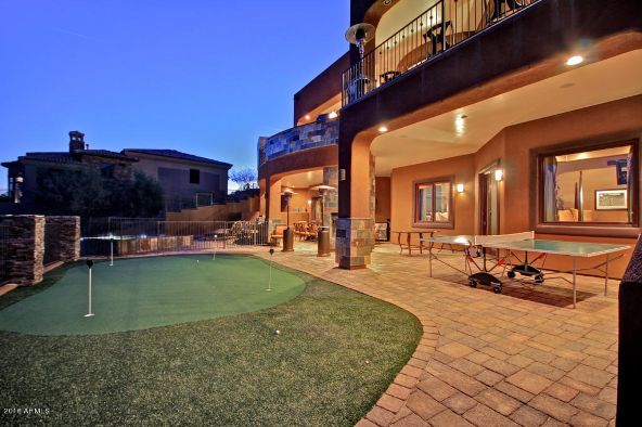 9839 N. Palisades Blvd., Fountain Hills, AZ 85268 Photo 21