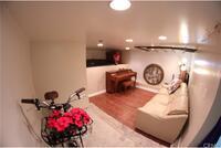 Home for sale: Grant Avenue, Redondo Beach, CA 90278