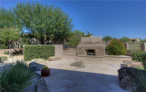 39009 N. Fernwood Ln., Scottsdale, AZ 85262 Photo 34