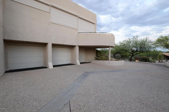 7261 E. Ventana Canyon, Tucson, AZ 85750 Photo 75