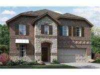 Home for sale: 4019 Bear Brook Dr., Lancaster, TX 75134