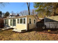 Home for sale: 2307 Main St., Coventry, CT 06238