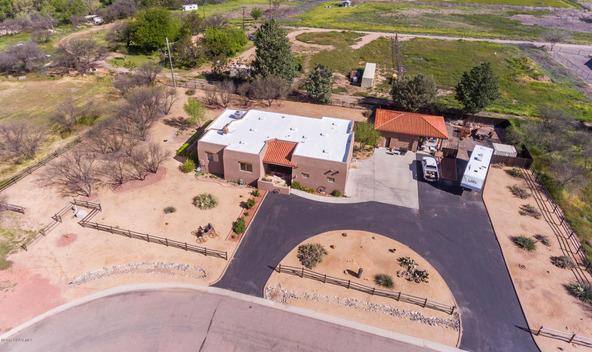 1074 E. Amber Way, Camp Verde, AZ 86322 Photo 21