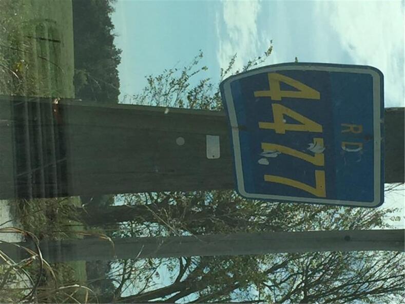 2-2 S. Oriole Rd., Lincoln, AR 72744 Photo 4