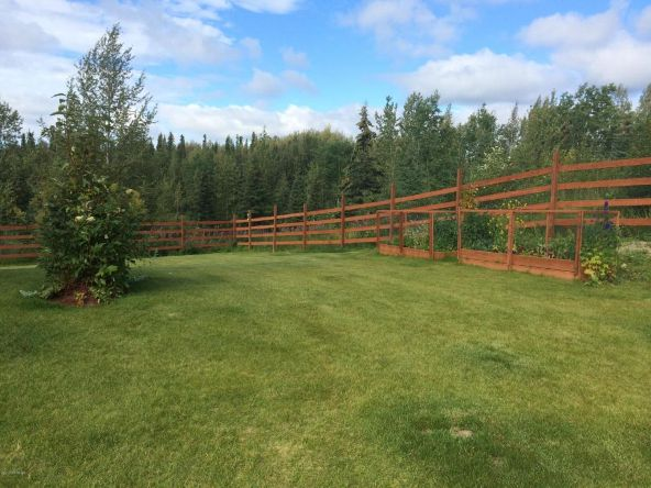 37501 Appaloosa Ln., Soldotna, AK 99669 Photo 60