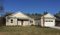 Home for sale: 27 Mallard Pond Cir., Crawfordville, FL 32327
