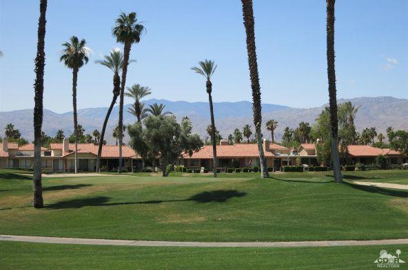 443 North Sierra Madre, Palm Desert, CA 92260 Photo 1