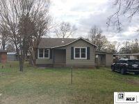 Home for sale: 605 North St., Oak Grove, LA 71243