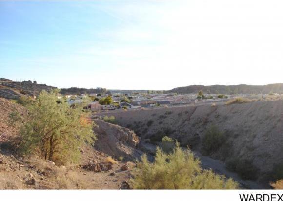 8744 Moovalya Dr., Parker, AZ 85344 Photo 18
