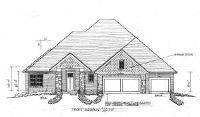 Home for sale: 1388 North Kempton Ct., Nixa, MO 65714