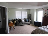 Home for sale: 1027 N. Troost Avenue, Olathe, KS 66061