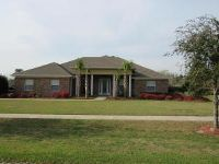 Home for sale: 64 W. Club House Dr., Freeport, FL 32439