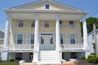 Home for sale: 49 Main St. E., Freehold, NJ 07728