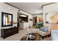 Home for sale: 2801 Barton Creek Blvd., Austin, TX 78735