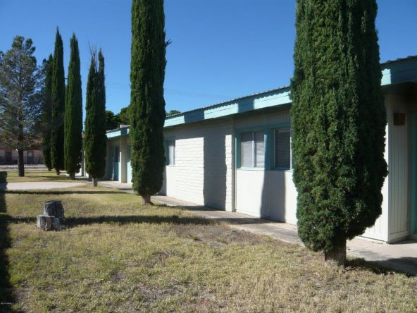200 N. Cochise Stewart, Willcox, AZ 85643 Photo 2