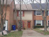 Home for sale: 3437 Gatewood Ct., Lexington, KY 40517