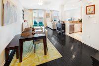 Home for sale: 51 Lydia Dr., Guttenberg, NJ 07093