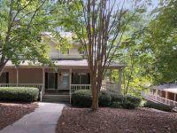 Home for sale: 1042 Cupp Ln., Greensboro, GA 30642