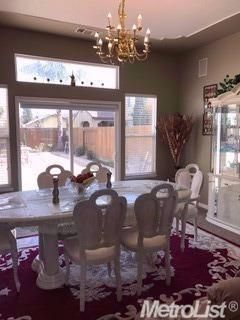 2204 Phar Lap Ave., Modesto, CA 95355 Photo 4