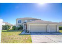 Home for sale: 852 Sun Ridge Village Dr., Winter Haven, FL 33880