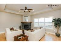 Home for sale: 1593 S.E. Golden Harvest Dr., Waukee, IA 50263