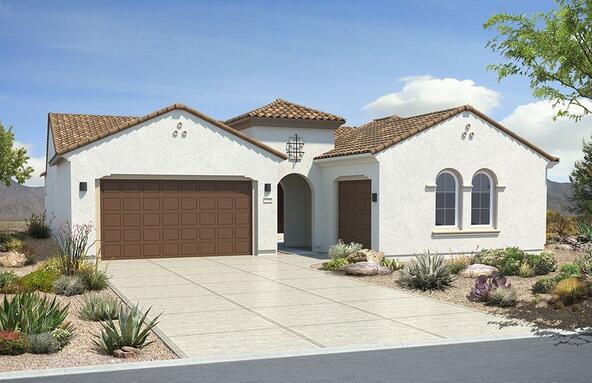 2431 N. Wychwood Ct., Tucson, AZ 85749 Photo 1