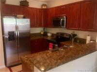 Home for sale: 292 las Brisas Cir. # 292, Weston, FL 33326