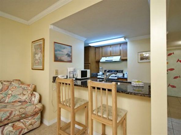 23044 Perdido Beach Blvd., Orange Beach, AL 36561 Photo 6