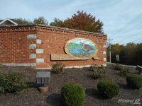 Home for sale: Lot #86 E. Quail Creek Trace North, Pittsboro, IN 46167