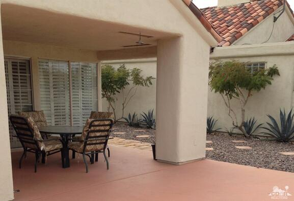 77694 Calle las Brisas North, Palm Desert, CA 92211 Photo 49
