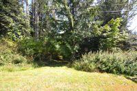 Home for sale: 15xx Lake Dr., Camano Island, WA 98282