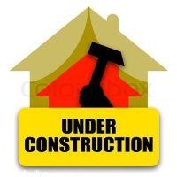 Home for sale: 12525 Solandra Cir., North Little Rock, AR 72117