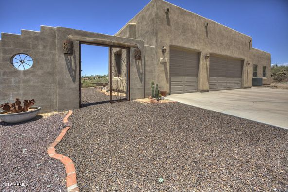 48016 N. 16th Ln., New River, AZ 85087 Photo 24