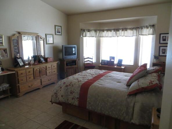 2101 S. Meridian Rd., Apache Junction, AZ 85120 Photo 11