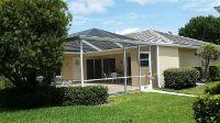 Home for sale: 1233 N.W. Sun Terrace Cir., Port Saint Lucie, FL 34986