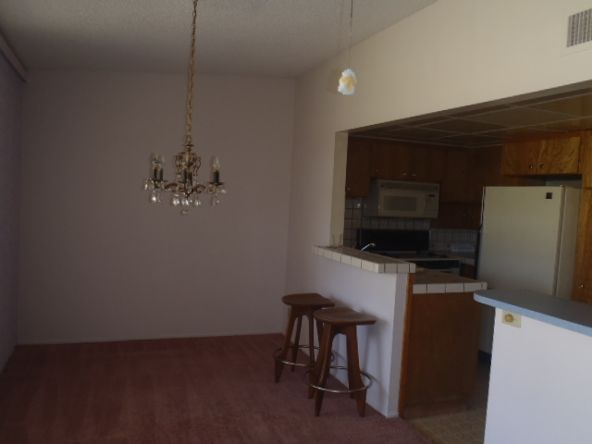500 E. Country Club Dr., Yuma, AZ 85365 Photo 18