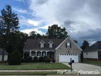 Home for sale: 1394 Plantation Hills Dr., Rock Hill, SC 29732